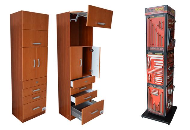 Herrajes para muebles cocinas closets jaladeras - Herrajes para muebles cocina ...