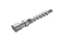 TORNILLO DOBLE AMARRE 6X 42MM